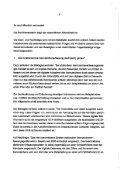 Verhandlungsprotokoll - Page 2