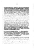 Verhandlungsprotokoll - Page 3