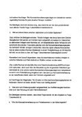 Verhandlungsprotokoll - Page 4