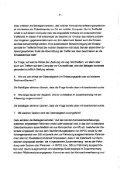 Verhandlungsprotokoll - Page 5