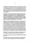 Verhandlungsprotokoll - Page 6