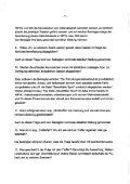 Verhandlungsprotokoll - Page 7
