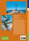 aktiv sein und schlemmen - Hennererhof in Schliersee - Seite 6
