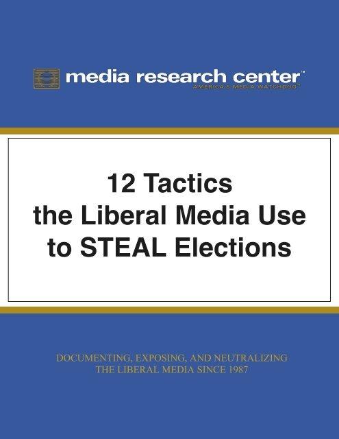 12-Tactics4