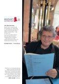 Download (pdf, 2753 kByte) - Henle Verlag - Page 3