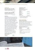 Download (pdf, 2753 kByte) - Henle Verlag - Page 4