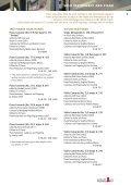 Download (pdf, 2753 kByte) - Henle Verlag - Page 5