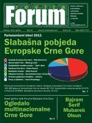 forum 24 - Forumbosnjaka.com