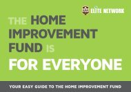 Home-Improvement-E-Guide