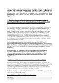 9. Gemeinderatsprotokoll (204 KB) - .PDF - Gemeinde Oetz - Page 3