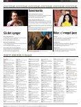 Læs meget mere om jazz på ibyen.dk/jazzlive Du kan også læse ... - Page 3