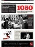 Læs meget mere om jazz på ibyen.dk/jazzlive Du kan også læse ... - Page 7