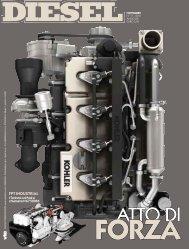 ATTo DI - Steyr Motors