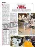 ATTo DI - Steyr Motors - Page 2