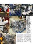 ATTo DI - Steyr Motors - Page 3