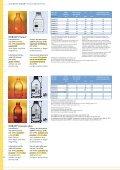 2 FLASCHEN BOTTLES FLACONS FRASCOS - Lasalle Scientific Inc. - Page 4