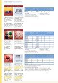 2 FLASCHEN BOTTLES FLACONS FRASCOS - Lasalle Scientific Inc. - Page 6
