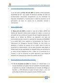 Distrito de Magdalena - Indeci - Page 7