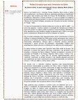 Hotsite - Câmara Ítalo-Brasileira de Comércio e Indústria - Page 2