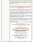 Hotsite - Câmara Ítalo-Brasileira de Comércio e Indústria - Page 3