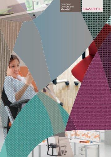 ff26e02b8b2c2f Katalog Farben+Materialien EU 2011 EN DE FR NL - benny weber .