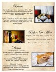 Untitled - The Wurst Haus - Page 2