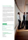 wirtschaftsprüfer/in - Steuer-Fachschule Dr. Endriss - Page 3
