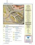 Descargar - Cámara Colombiana de la Infraestructura - Page 2
