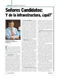 Descargar - Cámara Colombiana de la Infraestructura - Page 3