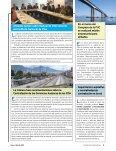 Descargar - Cámara Colombiana de la Infraestructura - Page 5
