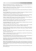 View Sample PDF - Clinical Publishing - Page 7