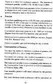 YOUR RETIREMENT BENEFITS - Bharat Pensioners - Page 5