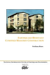 earthquake-resistant confined masonry construction - unisdr
