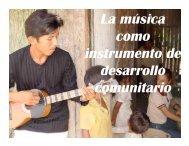 DC14 MUSICA