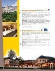 Cortas estancias - Maison de la France - Page 4