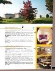 Cortas estancias - Maison de la France - Page 5