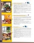 Cortas estancias - Maison de la France - Page 6