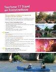 Cortas estancias - Maison de la France - Page 7