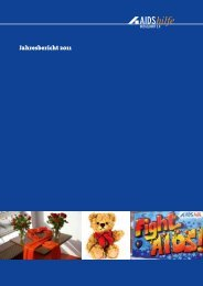 Download Jahresbericht 2011 (ca. 5MB) - AIDS-Hilfe Düsseldorf eV ...