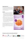 Download Jahresbericht 2011 (ca. 5MB) - AIDS-Hilfe Düsseldorf eV ... - Seite 7