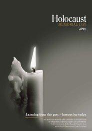 8251 HMDinside08 - Holocaust Education Trust of Ireland