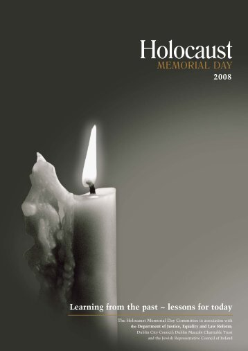 8251 HMDinside08 - Holocaust Education Trust of Ireland