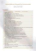 8251 HMDinside08 - Holocaust Education Trust of Ireland - Page 3