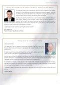 8251 HMDinside08 - Holocaust Education Trust of Ireland - Page 5
