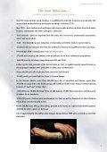 8251 HMDinside08 - Holocaust Education Trust of Ireland - Page 7