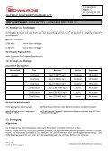 produktname - Edwards - Seite 5