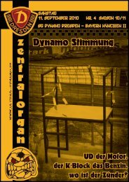 Download - Ultras Dynamo
