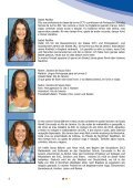 Informativo 1 / 2013 (.pdf) - Escola Alemã Corcovado - Page 4