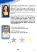 Informativo 1 / 2013 (.pdf) - Escola Alemã Corcovado - Page 5