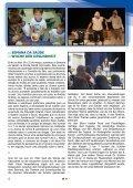 Informativo 1 / 2013 (.pdf) - Escola Alemã Corcovado - Page 6